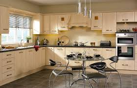 Premier Kitchen Cabinets Open Frames And Kitchen Cabinet Doors For Glass Homestyle