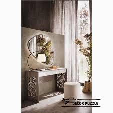 table bedroom modern 517 best dressing table images on pinterest