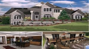 Punch Home Design Pro Mac 100 Hgtv Ultimate Home Design Free Bedroom Rustic House