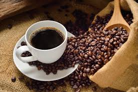 coffee lover here are my top 5 benefits of coffee consumption