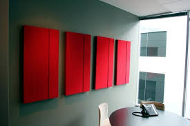 Beautiful Interior Design Ideas For Walls With Decorative Acoustic - Decorative wall panels design