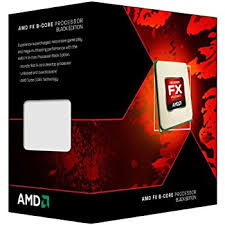 does amazon put cpus on sale for black friday amazon com amd fd8350frhkbox fx 8350 fx series 8 core black