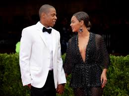 jay z quotes about friends jay z quotes about beyonce show that he is u0026 forever will be crazy