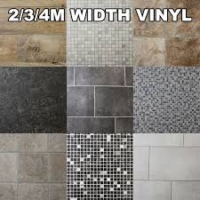 Floor Lino Bathroom Non Skid Vinyl Flooring U2013 Meze Blog
