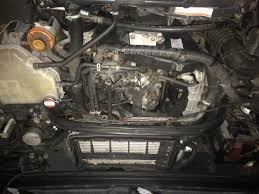 replace thermostat in vitara 2 0 td suzuki forums suzuki forum site