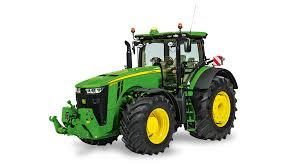 8270r 8r 8rt series row crop tractors john deere australia