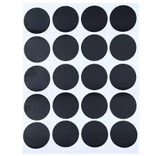 online get cheap dots stickers room aliexpress com alibaba group waterproof 20pcs dots design diy wall stickers home decor environmental wallpaper sticker home decoration for children