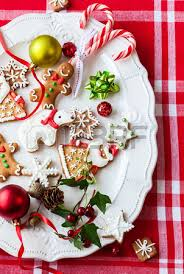 63 best babcock christmas images on pinterest christmas china