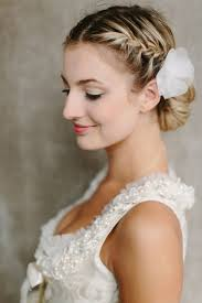 bridal hairstyle images bridal updo long hair bridal wedding updo hairstyle for long