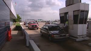 Harris County Toll Road Map Verify Are Houston Toll Road Fees Ever Going Away Khou Com