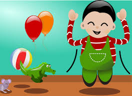 graphics for little boy birthday graphics www graphicsbuzz com