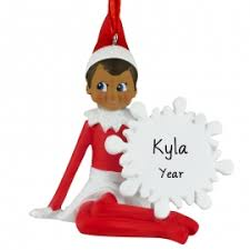 licensed brand ornaments personalized ornaments for you