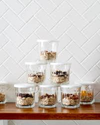 kitchn roast chicken how to make diy instant oatmeal cups u2014 cooking lessons from the