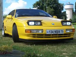 renault alpine a610 www renaultalpine co uk view topic alpine a610 respraydream