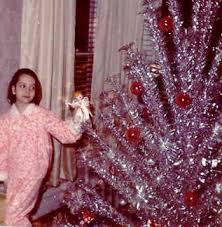 aluminum christmas tree aluminum christmas trees