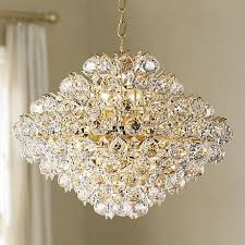 Cascading Chandelier by 41 Best 104 Lighting Images On Pinterest Crystal Chandeliers