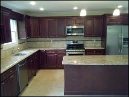 buy direct kitchen cabinets kitchen cabinets direct home design plan