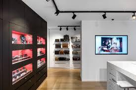 Interior Design Shops Amsterdam Leica Store Amsterdam Leica Stores Worldwide Stores
