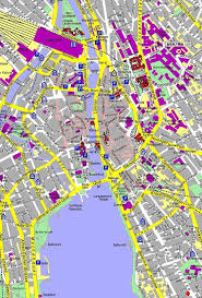 Map Of Kiawah Island 28 Best Maps Of Savannah Ga Images On Pinterest Savannah Georgia