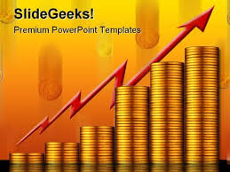 coin powerpoint templates slides and graphics