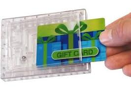 gift card puzzle box gift card puzzle maze brainteaser and money puzzle