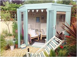 Summer Garden Houses - best 25 summerhouse ideas ideas on pinterest wooden summer
