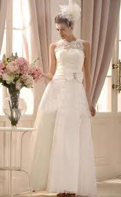 Wedding Dresses Shop Online Wedding Dresses Shop Online Liz Cheap Wedding Dresses Online