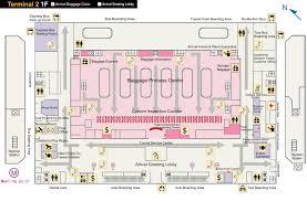 Taipei Mrt Map Ycu Iams Autumn Workshop 2014