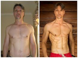 at11 12 week transformation winners announced