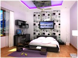 home interior design jalandhar home designed in model town jalandhar by manjit singh dua at