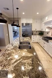 kitchen cabinet contractor kitchen kitchen backsplash luxury kitchen remodeling contractors