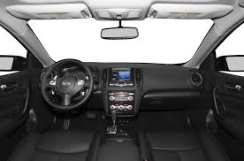 nissan sunny 2014 interior 2014 nissan maxima price photos reviews u0026 features