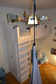 kinderzimmer selbst gestalten hausdekoration und innenarchitektur ideen schönes babyzimmer