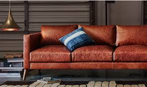 Calico Corners Sofas I Want Better Sofa Fabric Choices To Last With Kids And Pets My