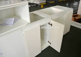 Kitchen Cabinets Carcass by Kitchen Cabinets Carcass Delightful On Kitchen Regarding Particle