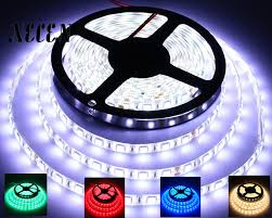 Outdoor Led Strip Lighting by Compare Prices On Led Strip Lights Outdoor Use Online Shopping