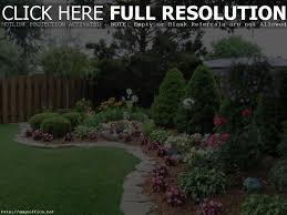 28 small home garden design pictures garden landscaping