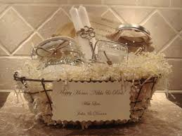 formidable beige tile n housewarming gifts living together with