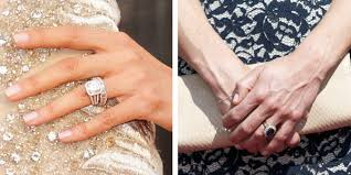 kate wedding ring giuliana rancic wedding ring kubiyige info