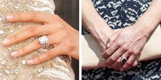fashion wedding rings images Giuliana rancic wedding ring kubiyige info jpg