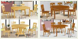 dining room sets solid wood sets of dining tables and chairs solid wood dining tables and