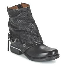 womens boots sale clearance air shoes catalogue airstep a s 98 pi ankle