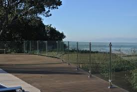Irc Handrail Requirements Irc Approved Glass Railing Systems What You Should Know Invisirail