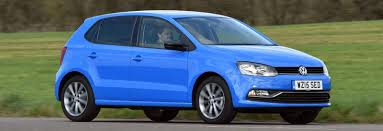 blue girly cars the top 10 best small diesel cars carwow