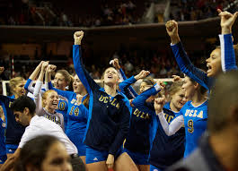 s digs out usc upset earns no 14 seed for ncaas