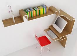 Modern Desk Organizer 15 Modern Desks And Innovative Desk Designs Part 2