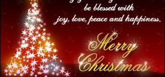 christmas wish christmas wish ecardcorner