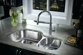 kitchen sink faucet combo stainless steel kitchen sink faucet stainless steel kitchen sinks