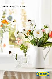 Ikea Plant Ideas by 60 Best Mother U0027s Day Images On Pinterest Ikea Ideas Ikea And
