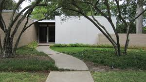 mid century modern landscaping ideas and picture hamipara com